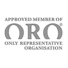Only Representatives Organisation